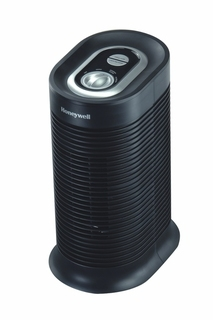 Honeywell True HEPA Tower Air Purifier - HPA-060C