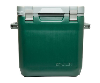 Stanley Adventure Cooler 30Qt - Green - 10-01936-010