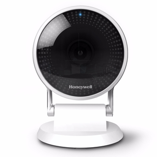 Honeywell Lyric™ C2 Wi-Fi Security Camera - RCHC4400WF