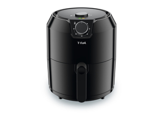 T-Fal Easy Fry XL Air Fryer - EY201850