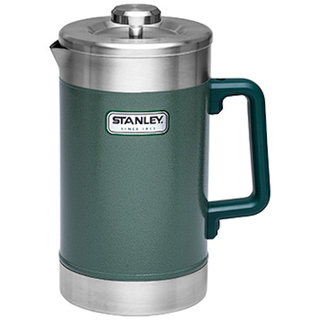 Stanley Classic Stay Hot French Press 48oz - 10-02888-007