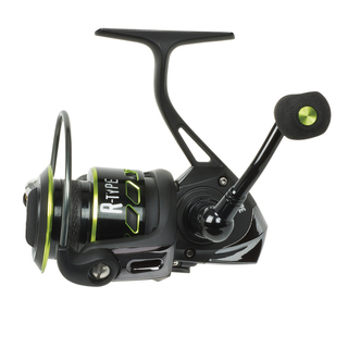 Rapala R-Type™ Spinning Fishing Reel - RTSP35