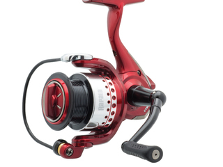 Rapala Volt™ Spinning Fishing Reel - VTSP25