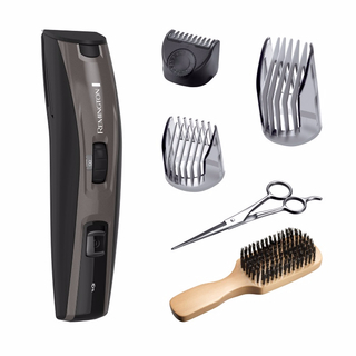 Remington Beard Boss Full Beard Kit - MB4045ACDN