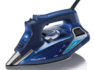 Rowenta Steam Force Iron - DW9280U1