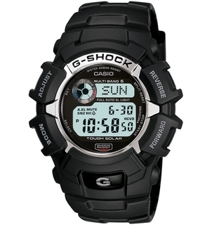 Casio G-Shock Men's Watch - GW2310-1
