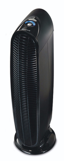 Honeywell Tower Air Purifier w/ Permanent Filter - HFD-140BC