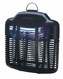 Stinger Outdoor Corded Electrical Bug Zapper - FP15WC