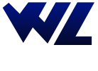 Win-Leader Corp. - Premium & Incentives Logo