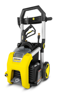 Karcher 1800 PSI 1.2 GPM Electric Pressure Washer - K1800