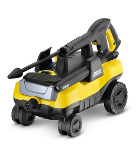 Karcher 1800 PSI 1.3 GPM Electric Pressure Washer - K3 FOLLOWME