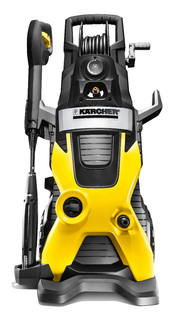 Karcher 2000 PSI 1.4 GPM Electric Pressure Washer - K5 PREMIUM