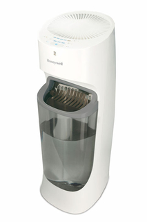 Honeywell Top Fill Tower Humidifier - HEV615WC