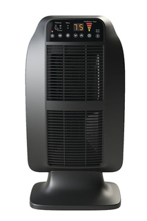 Honeywell HeatGenius Multizone Heater - HCE845BC Product Image