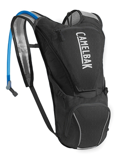 Camelbak Rogue Hydration Pack 2.5L/85 oz- 1120002900