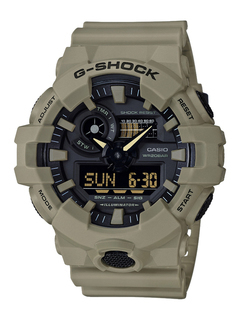 Casio G-Shock Mens Watch - GA700UC-5A