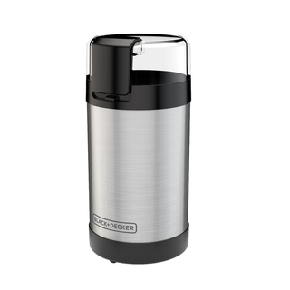 B&D Smart Grind Coffee Grinder - CBG110SC