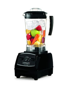 Harley Pasternak Power Blender - Black - BL1486BLBT