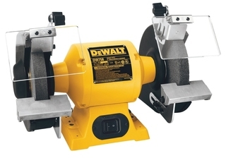 DeWalt  Heavy-Duty 6